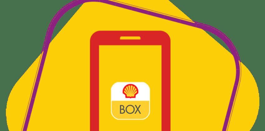 Case Pmweb e Raízen: através de teste A/B, Raízen alcança 20x mais resultados em Progressive Profiling do app Shell Box.