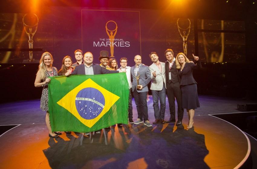 Markie Awards