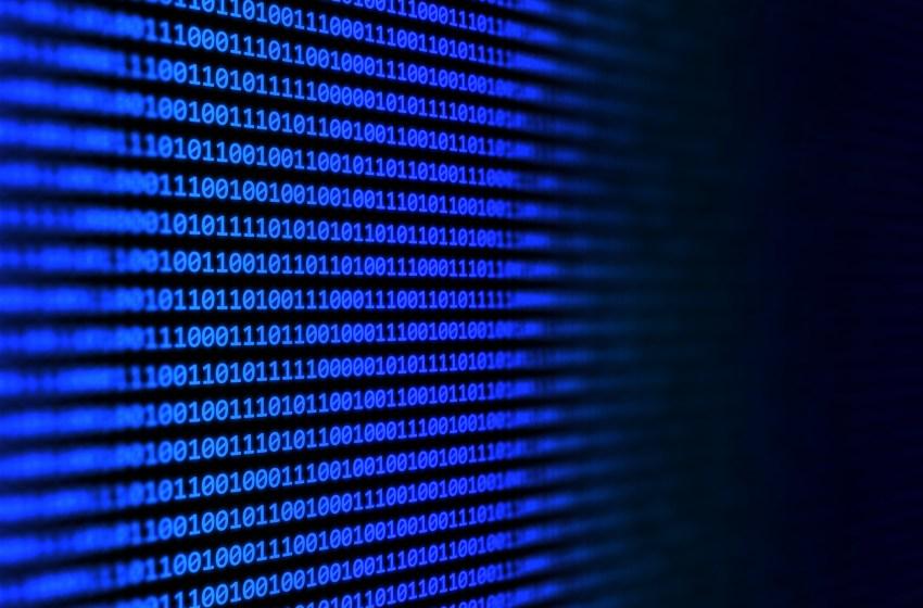 Autoridade dos dados proprietários: por que tornar-se uma?