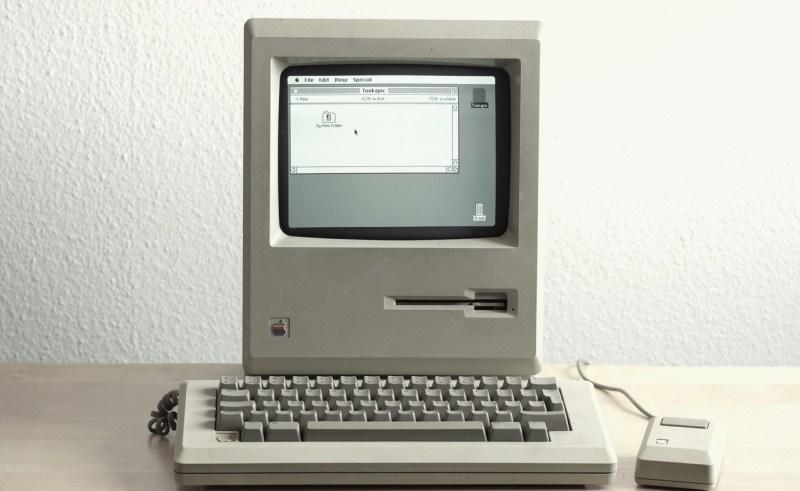 apple-mac-nyon-theme-retro