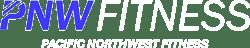 logo-white_color-250