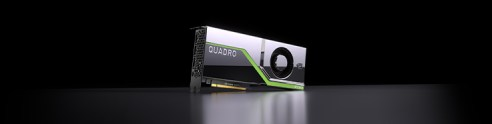 Which Quadro is Right For You