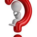 Zostać doradcą podatkowym? Oto jest pytanie.