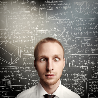 Egzamin ustny na doradcę podatkowego – jak zdać i nie zwariować?