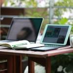 Kurs na doradcę podatkowego online