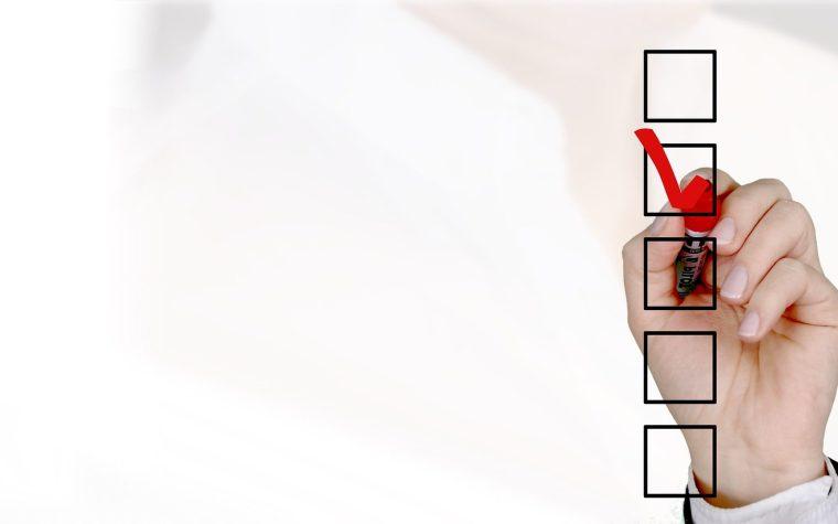 Interpretacje prawa podatkowego po reformie KAS – sprawdź się!