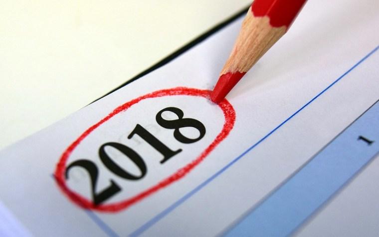 Egzaminy pisemne na doradcę podatkowego 2018