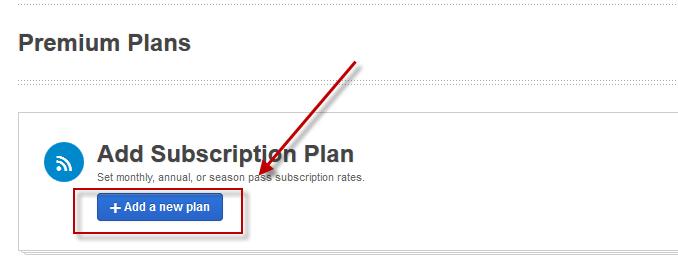 premium_plans1