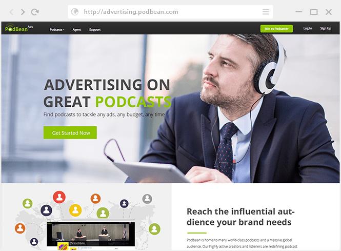 ads_newsletter_image