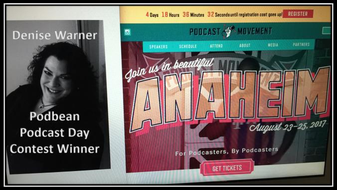 podbean-podcast-contest-winner