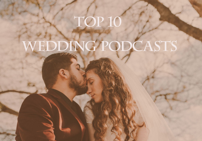 top-10-wedding-podcasts