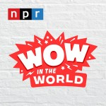 npr_witw_podcasttile