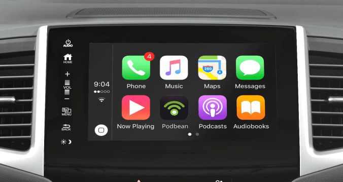 podbean-podcast-app-carplay-e1553048629265.png
