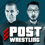 POST-Wrestling_iTunes