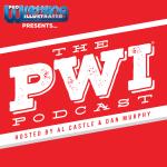 PWI_Pod