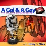 AGal-AGay_album-art1