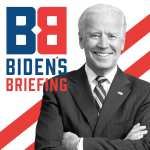 bidens-briefing-1400_2