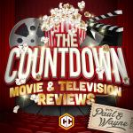 CountdownCC2