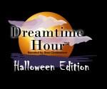 Dreamtime_Hour_Blk_Halloween