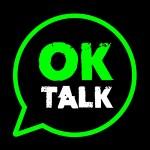 OKTalk_1024x1024-02_1400x1400_