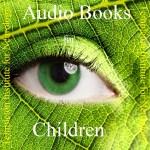 AudioBooksforChildrenLogo1