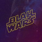 Blahwars_small