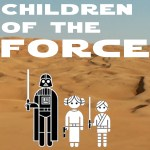 ChildrenoftheForceImage