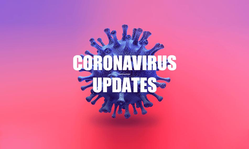Coronavirus-Updates2000x1200