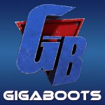 GB_Podcasts