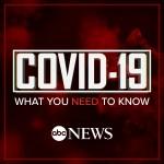 covid-1500x1500-1