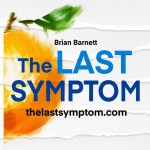 LastSymptomLogoNew