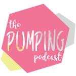 pumping-pod-itunes