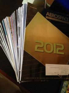 aero-amer-yir-stack