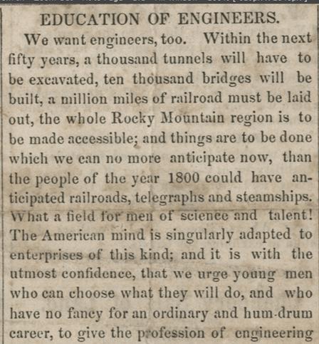 educating-engineers-1853-pg1