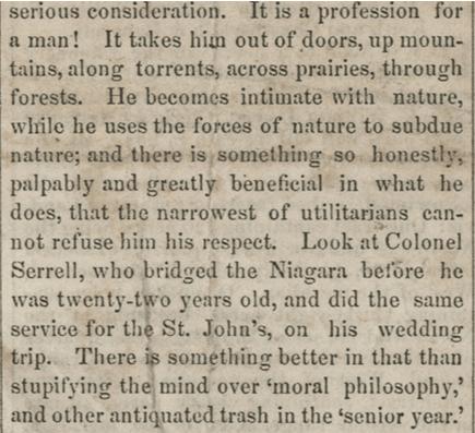 educating-engineers-1853-pg2