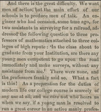 educating-engineers-1853-pg3