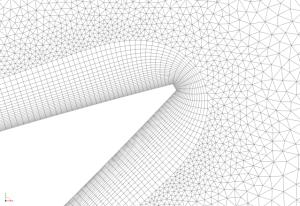 FFW-Fig4b-Grid