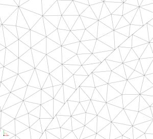 FFW-Fig6-Grid-Interface