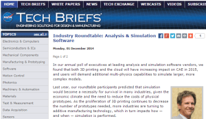 tech-briefs-analysis-roundtable