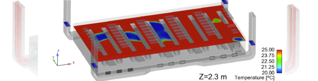 CEI-Data-Center-Cooling