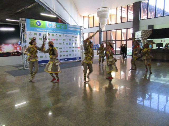CFD_Brazil_Cultural_Exibition