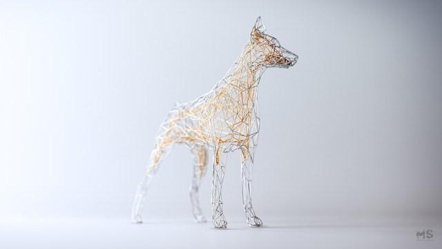 wireframe-animals-szulik