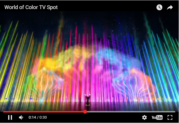 realflow-world-of-color