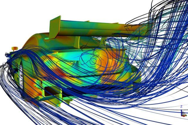 BMW-M4-DTM-fluid-dynamics-02-750x500
