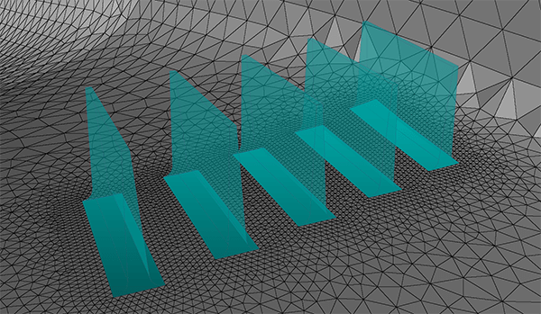 Pointwise-Fig1-Transparency-600x349