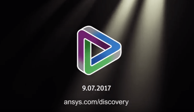 ansys-discovery