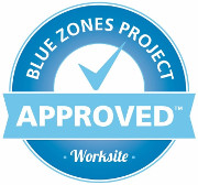 BZ-approved-worksite-seal