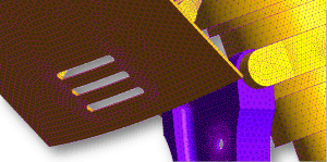 High Order Meshing - Picture1