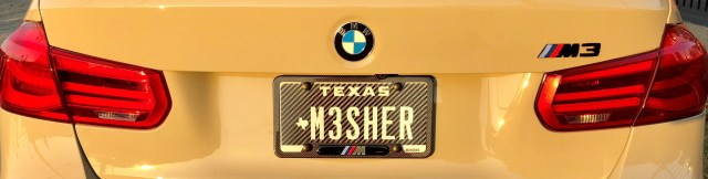 m3sher