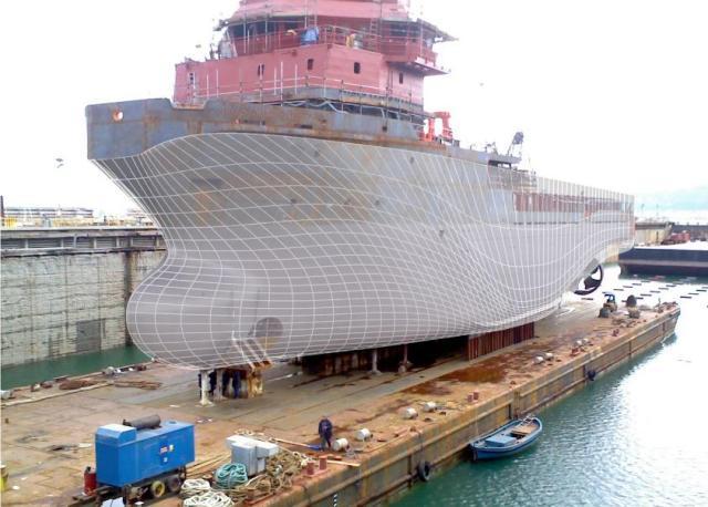 rhino-hull-design